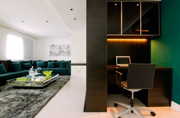 Stylish_Apartment_04