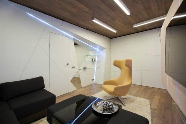 TV_Room_01