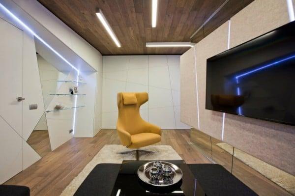 TV_Room_02