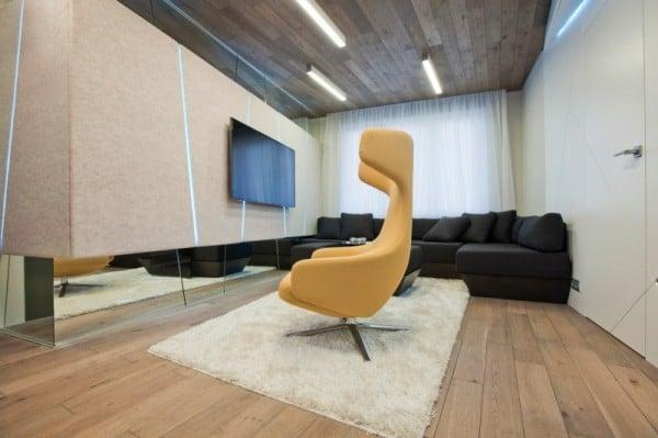 TV_Room_04