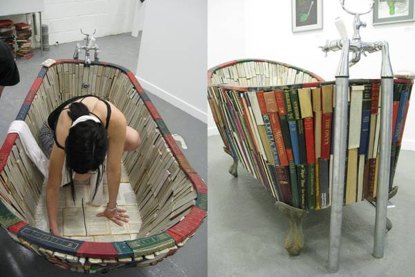 books-bath