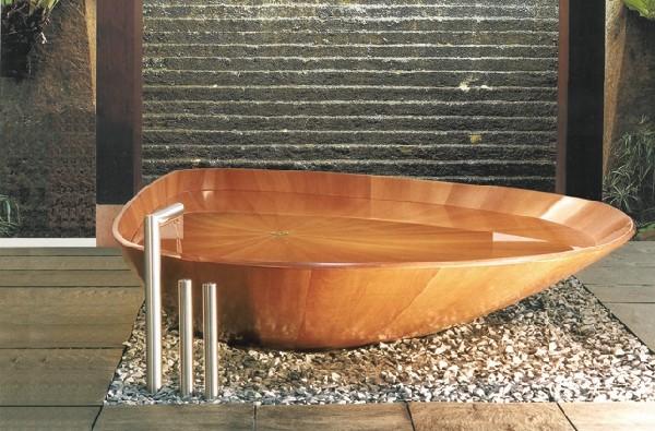 ocean-shell-bath