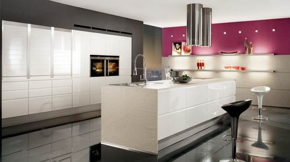 Beautiful-yet-Very-Functional-Hoods-for-Modern-Kitchens_01