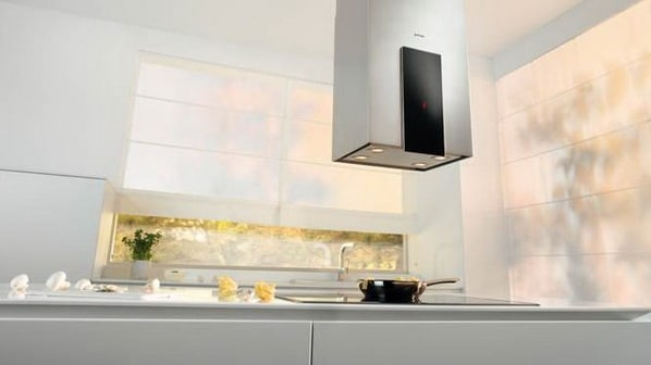 Beautiful-yet-Very-Functional-Hoods-for-Modern-Kitchens_02