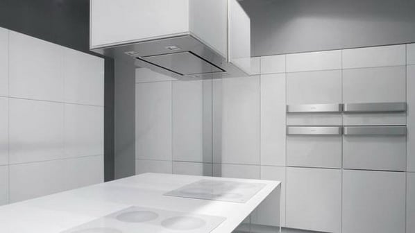 Beautiful-yet-Very-Functional-Hoods-for-Modern-Kitchens_03