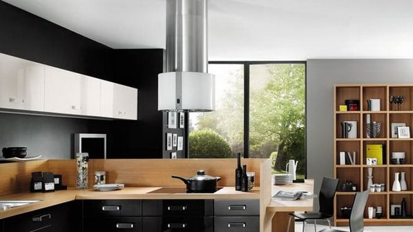 Beautiful-yet-Very-Functional-Hoods-for-Modern-Kitchens_04