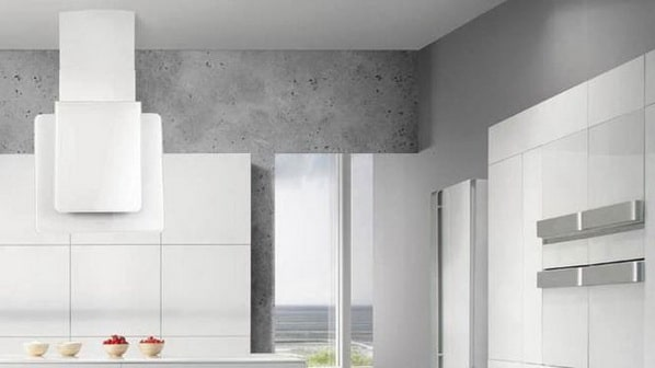 Beautiful-yet-Very-Functional-Hoods-for-Modern-Kitchens_06