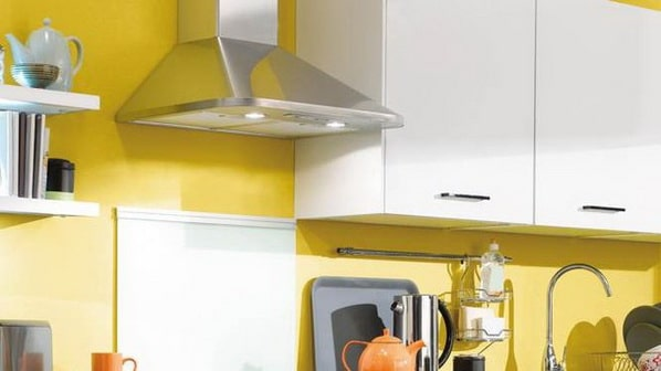 Beautiful-yet-Very-Functional-Hoods-for-Modern-Kitchens_07