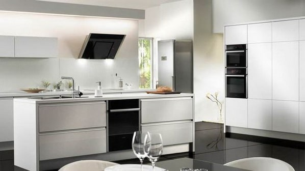 Beautiful-yet-Very-Functional-Hoods-for-Modern-Kitchens_08