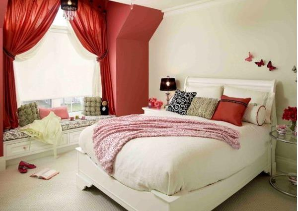 Top-Color-Trends-6
