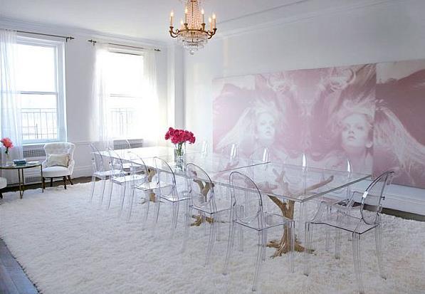 White-Rooms-Interiors-10