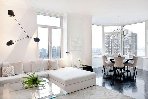 White-Rooms-Interiors-12
