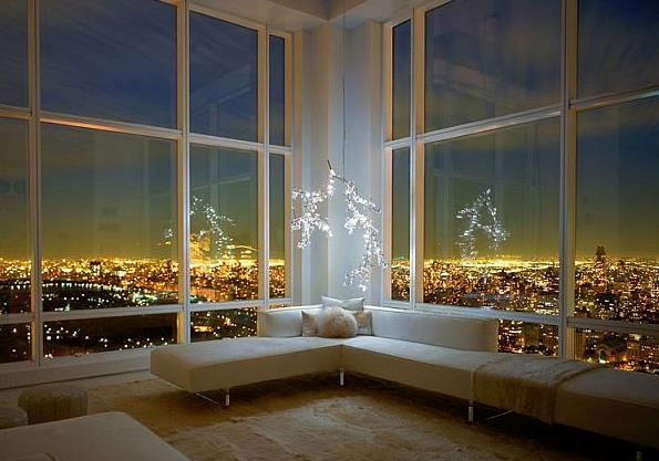 White-Rooms-Interiors-3
