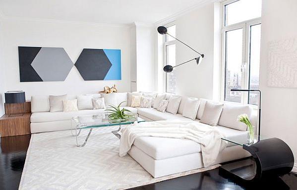 White-Rooms-Interiors-4