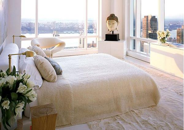 White-Rooms-Interiors-6
