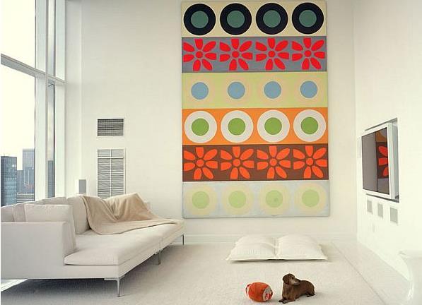 White-Rooms-Interiors-7