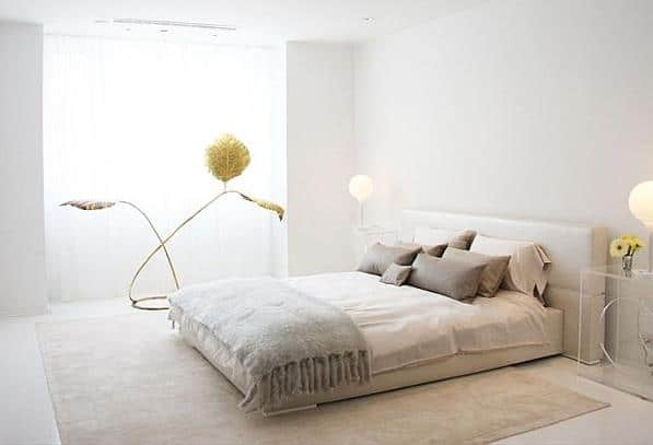 White-Rooms-Interiors-8