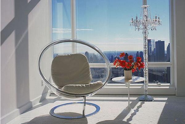 White-Rooms-Interiors-88