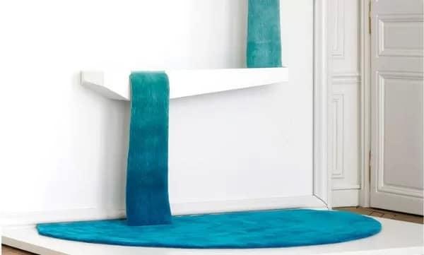 reservoir-rug