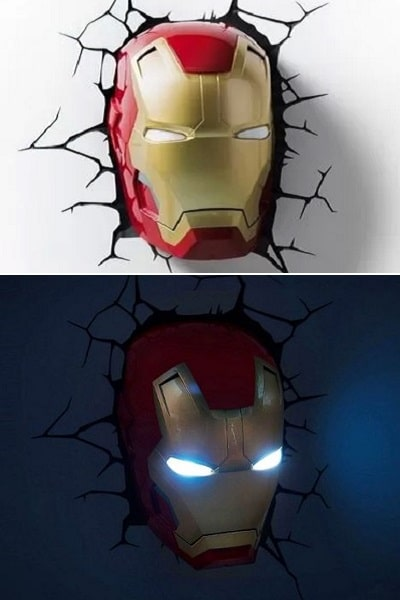 superhero-night-light
