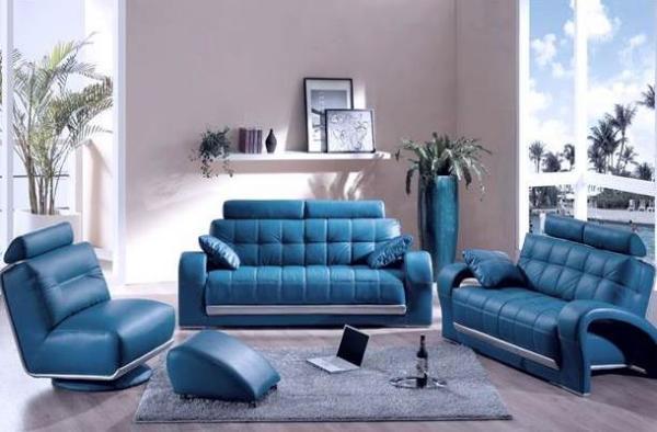 Bringing-Blue-LivingRoom-10