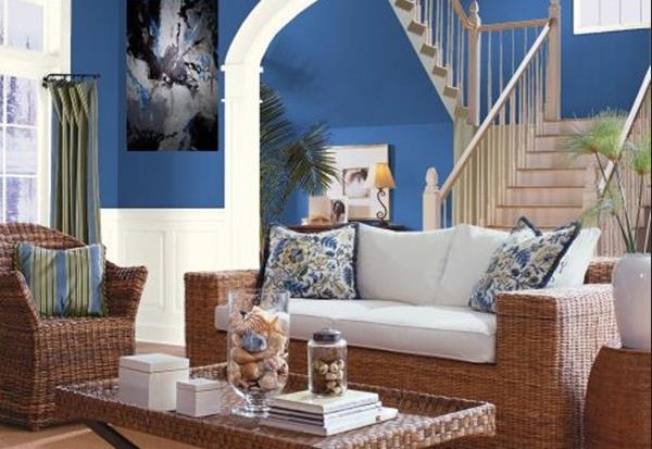Bringing-Blue-LivingRoom-7