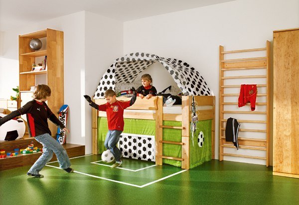 Kids-Bedroom-10