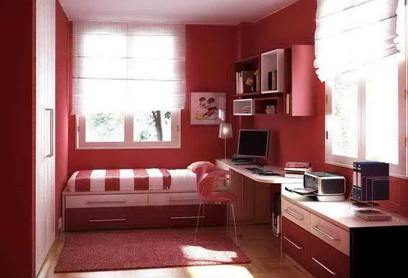 Kids-Bedroom-14