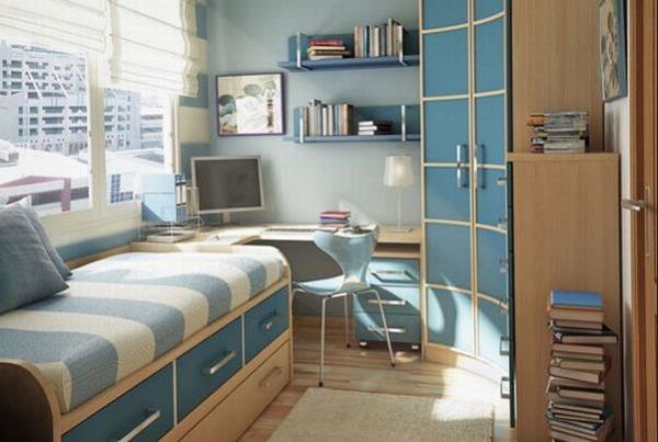 Kids-Bedroom-15