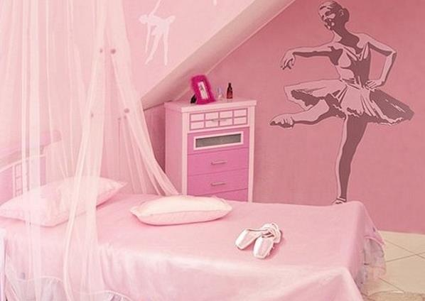 Kids-Bedroom-2