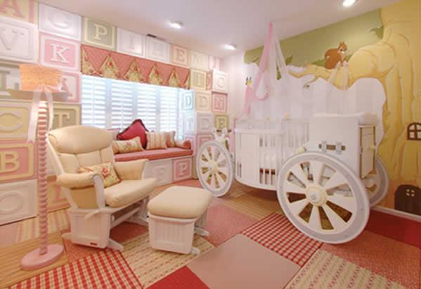 Kids-Bedroom-3