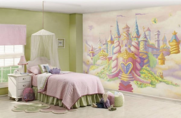 Kids-Bedroom-7