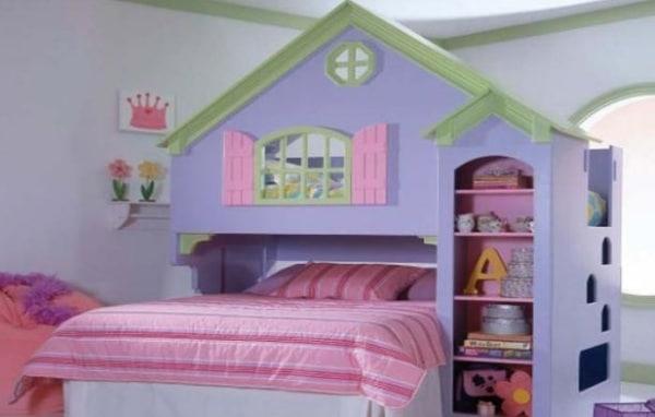 Kids-Bedroom-8