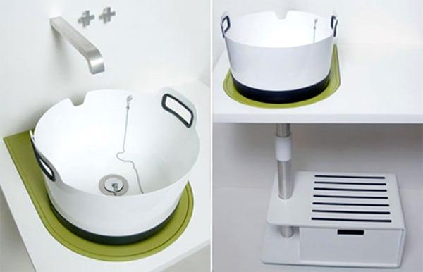 spectacular-sinks-11