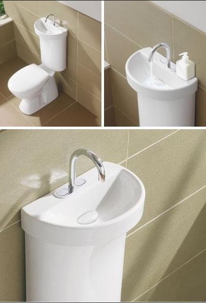 spectacular-sinks-14
