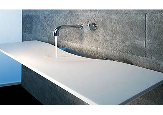 spectacular-sinks-15