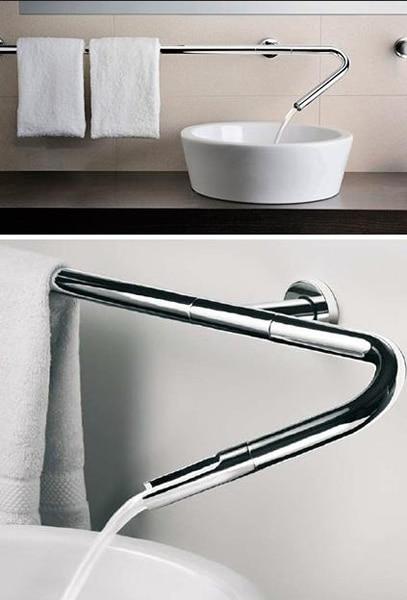 spectacular-sinks-16