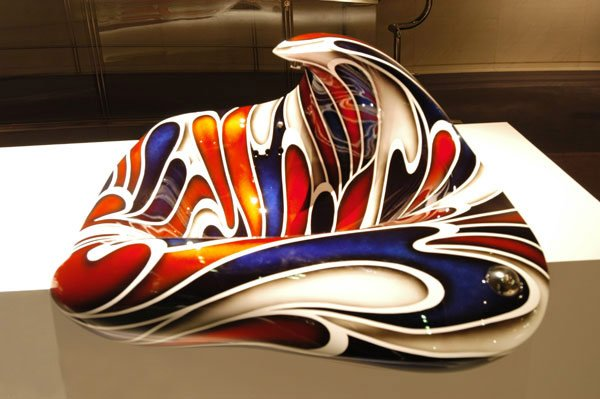 spectacular-sinks-3b