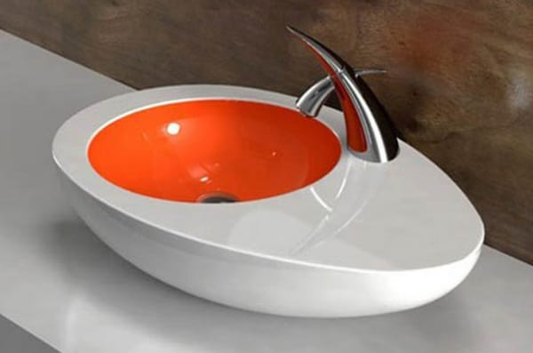 spectacular-sinks-6