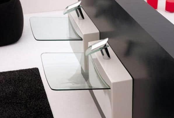 spectacular-sinks-7