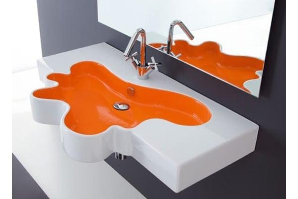 spectacular-sinks-8