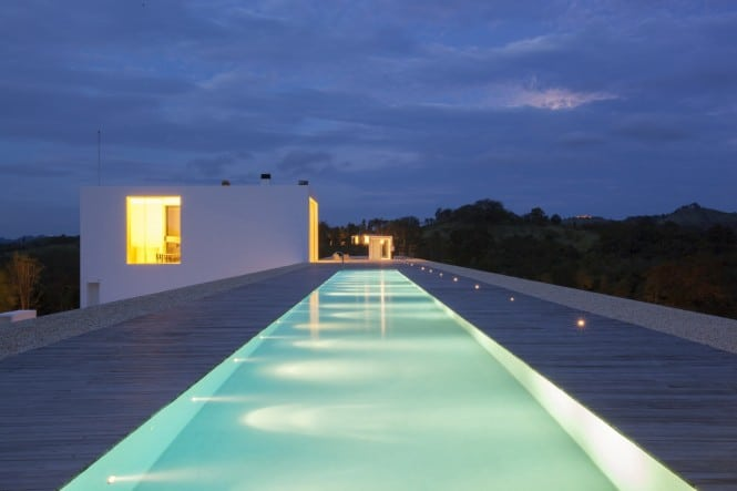 15-Lit-swimming-pool-665x443