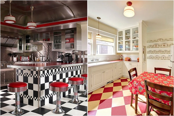 Retro-Kitchens-