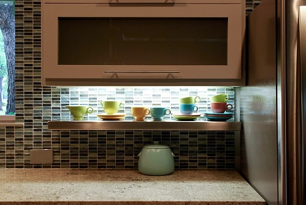 Retro-Kitchens-10