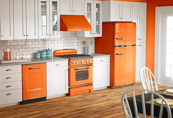 Retro-Kitchens-4