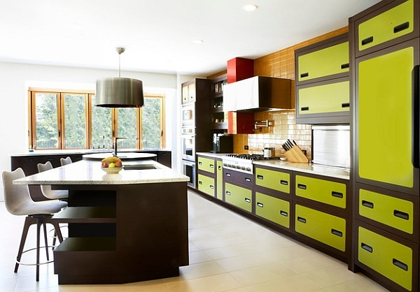 Retro-Kitchens-7
