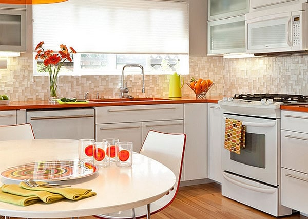 Retro-Kitchens-8