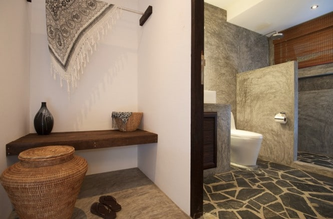 Stone-floor-gray-rustic-bathroom-665x437