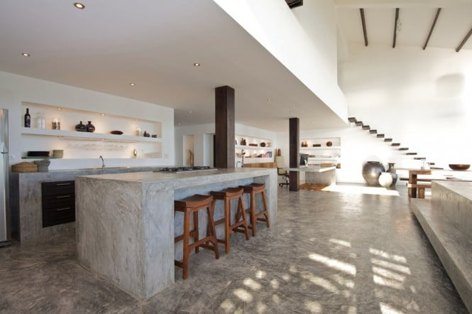 white-gray-concrete-kitchen-665x442