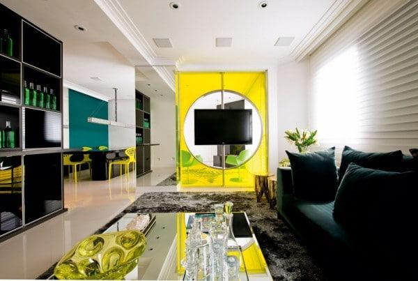 Stylish_Apartment_01